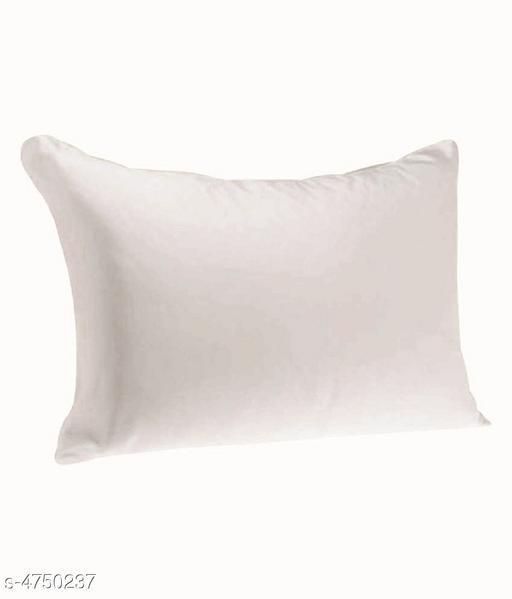 Trendy Stylish Velvet Pillows