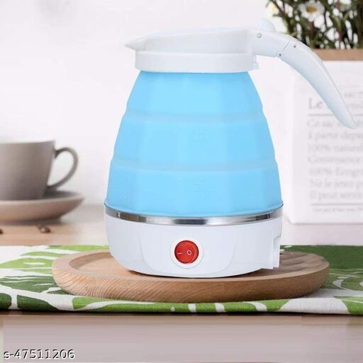 Amazing Kettles & Hot Water Dispensers