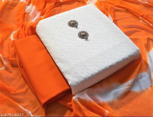 10012 White Orange