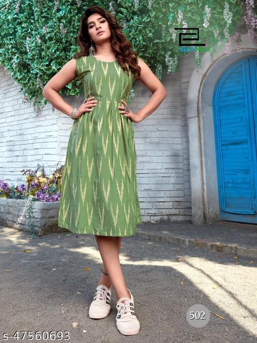Aishani Fashionable Dresses