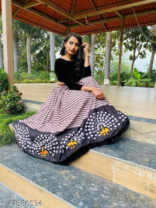 Alisha Petite Women Salwars