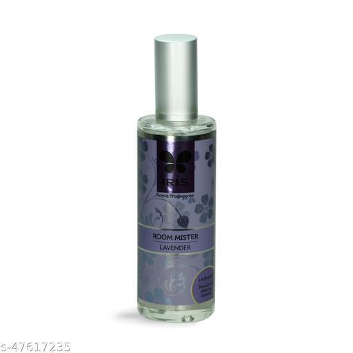 Classic Home Fragrance spray
