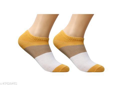 Fashionable Trendy Men Socks
