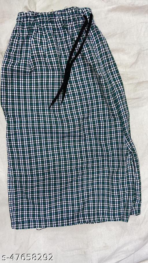 Designer Trendy Men Shorts