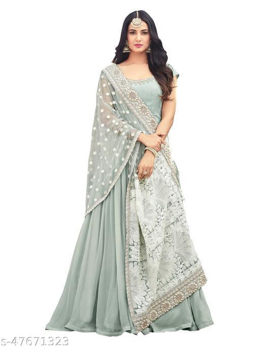 Aishani Fabulous Women Salwars