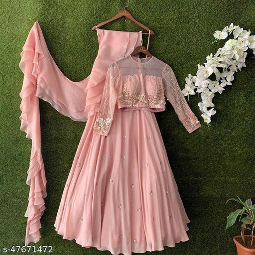 AB-346 Suruchi Blush Pink A