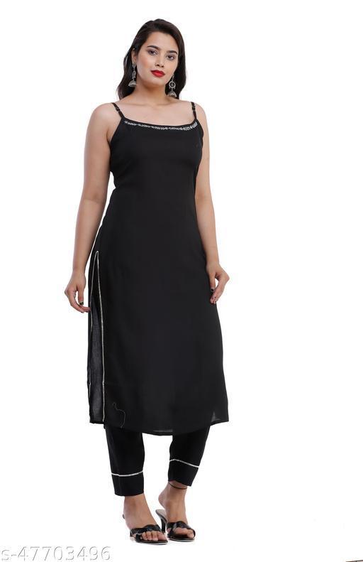 Pretty Ravishing Women Dresses