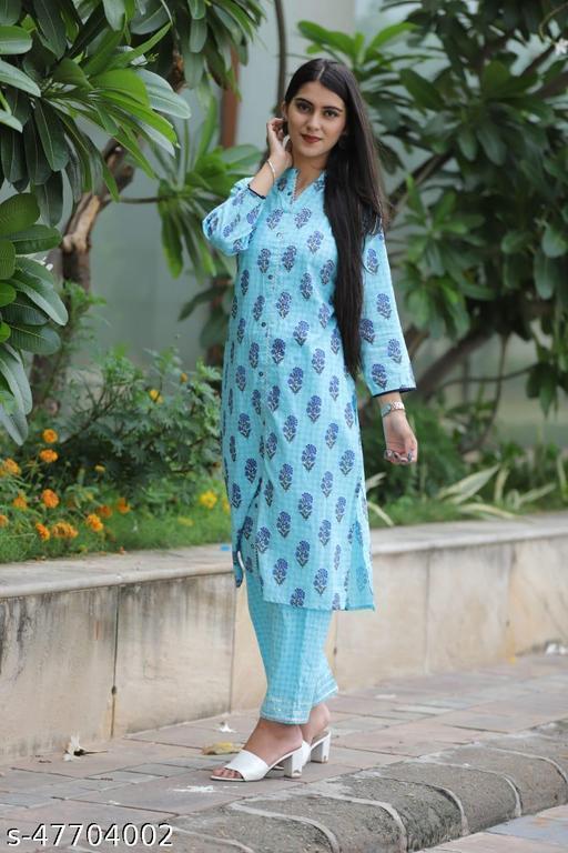 Chitrarekha Sensational Women Kurta Sets