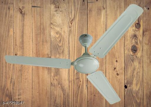 Attractive Ceiling Fans