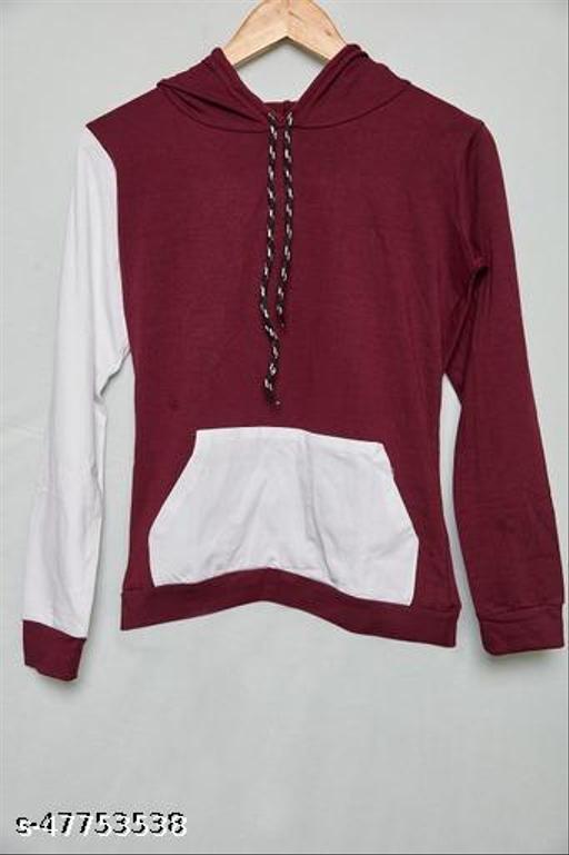 Women's Comfort Sweatshirt