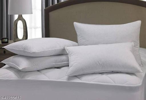 Classy Pillows
