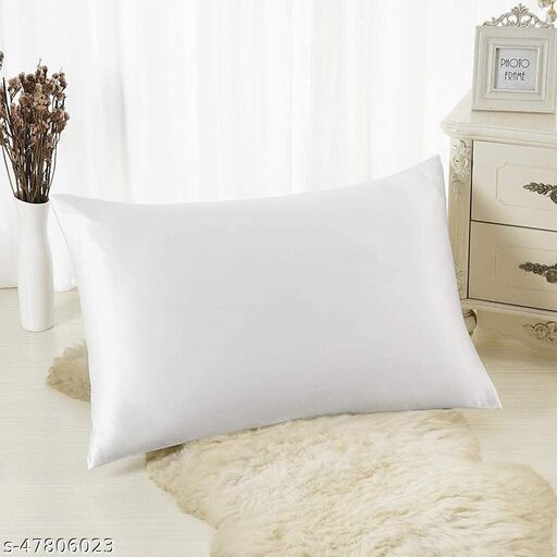 Attractive Pillows & Accessories