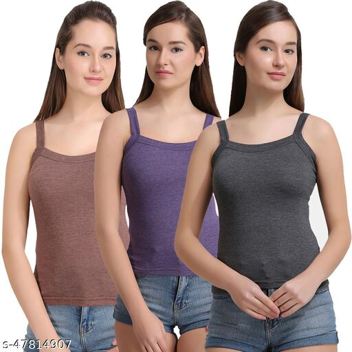 Leading Lady pack of 3 pcs spegetti