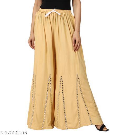 Adrika Pretty Sharara