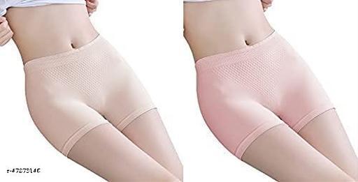 Designer Unique Women Shorts