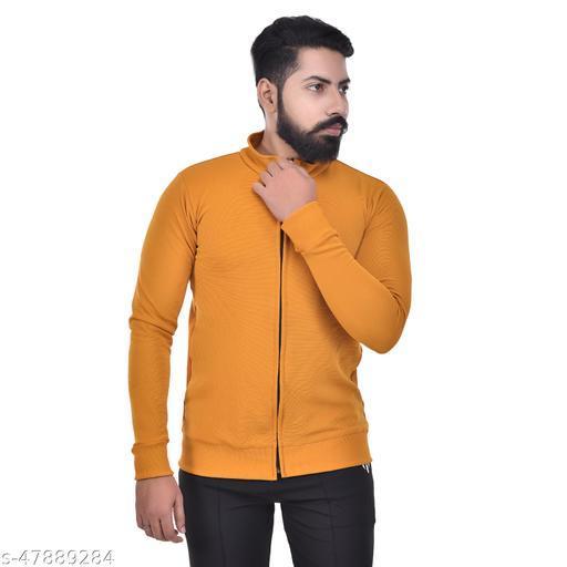 Classy Fashionable Men Jackets