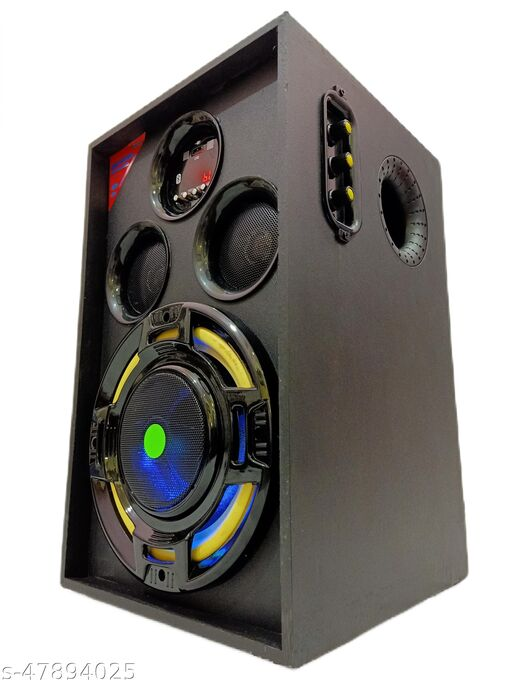 Wired Speakers Wired Speakers