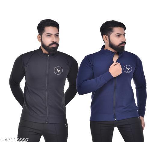 Stylish Sensational Men Jackets