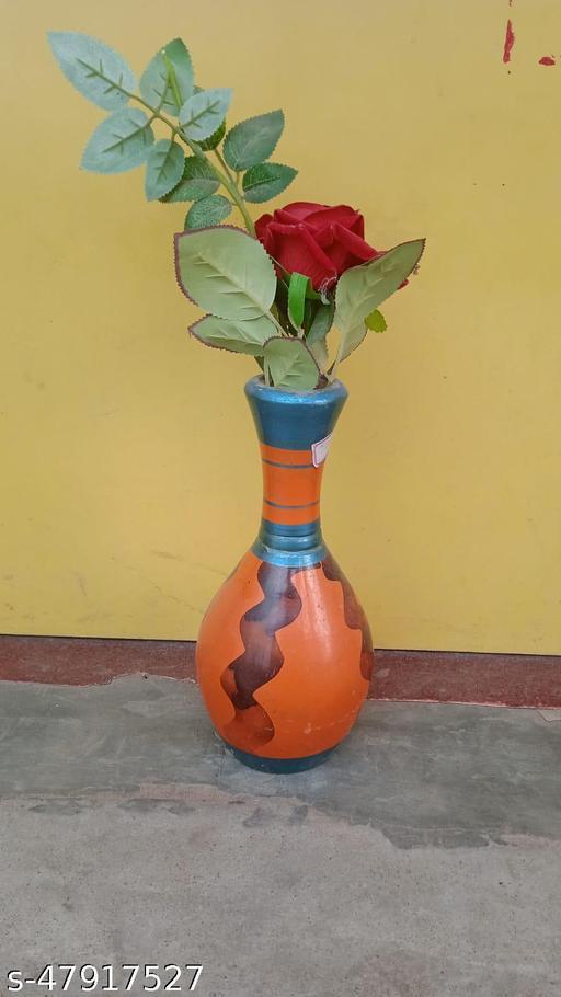 Classy Vases