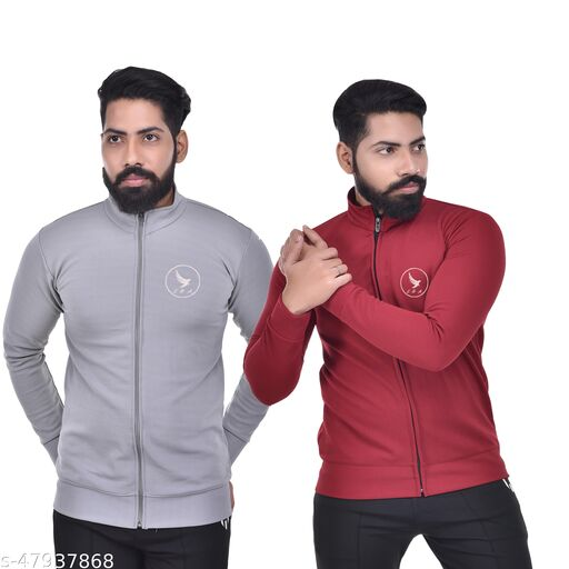 Classic Designer Men Jackets