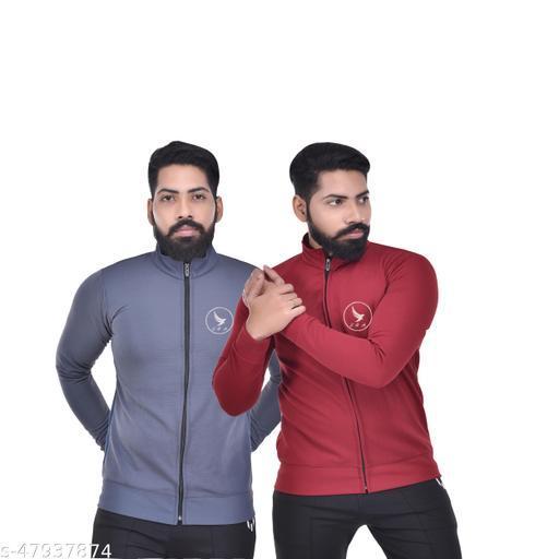 Pretty Fashionable Men Jackets