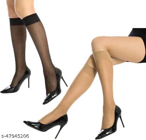 Designer Latest Women stocking
