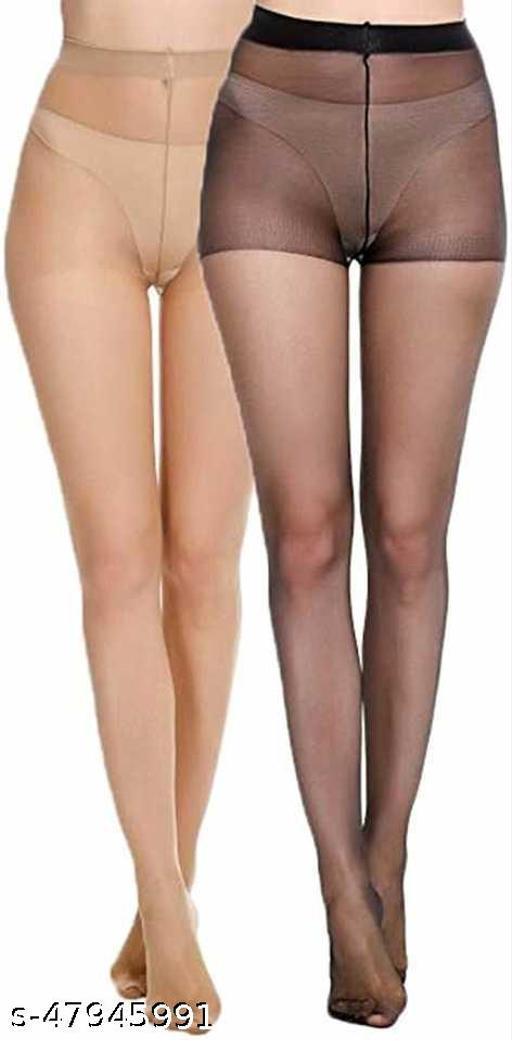 Elegant Modern Women Stockings