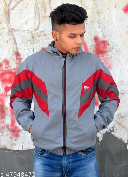 Classy Designer Men Jackets