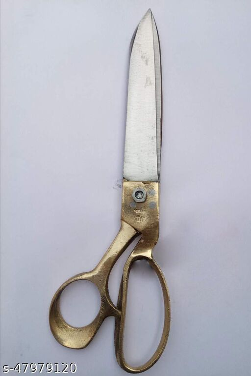 Fabulous Kitchen Scissors