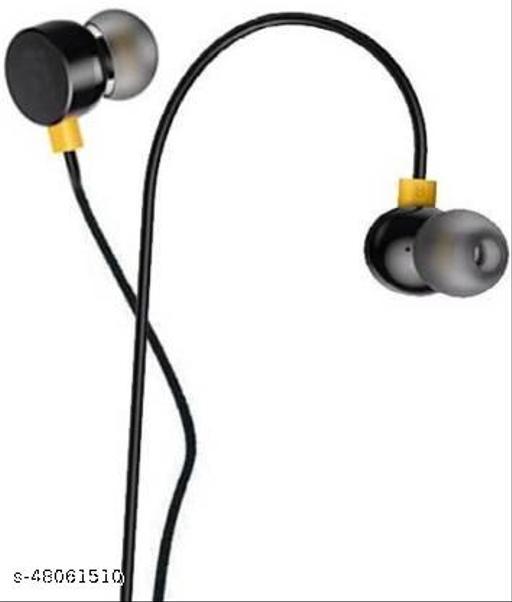 caseguru wired headphone for all smartphones1 relme1