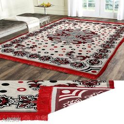 Urbane Stylish Carpets