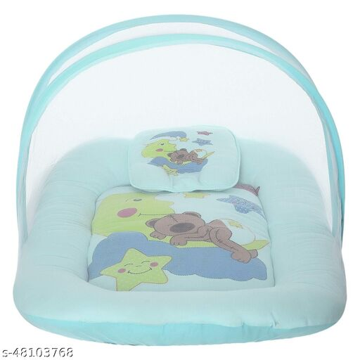Attractive Toddler Bedding