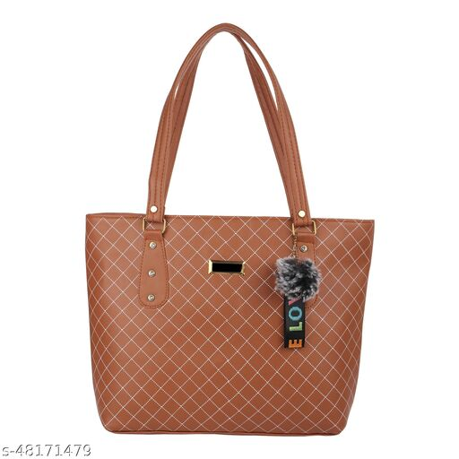 ROZY Stylish Women New Messenger Bags