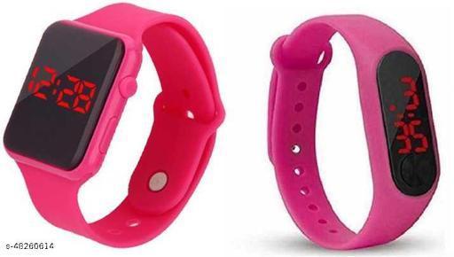 Ravishing Men Smart Watches