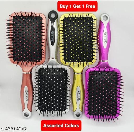 Feminine Beautiful Women Hair Accessories