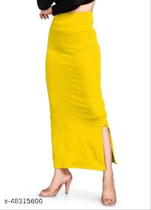 Fancy Women Shapewear