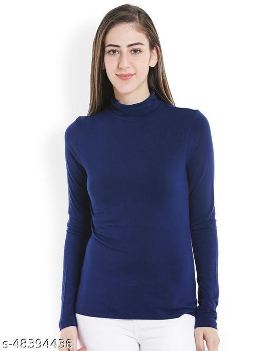Comfy Sensational Women Sweater