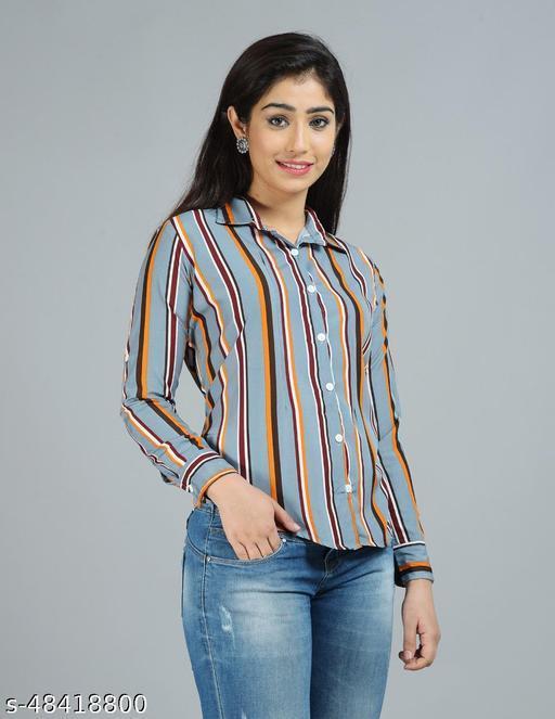 Urbane Fabulous Women Shirts