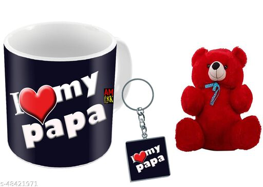 Father & Mother Anniversary & Birthday gift for any special occasion. GURU JI MKTD 434