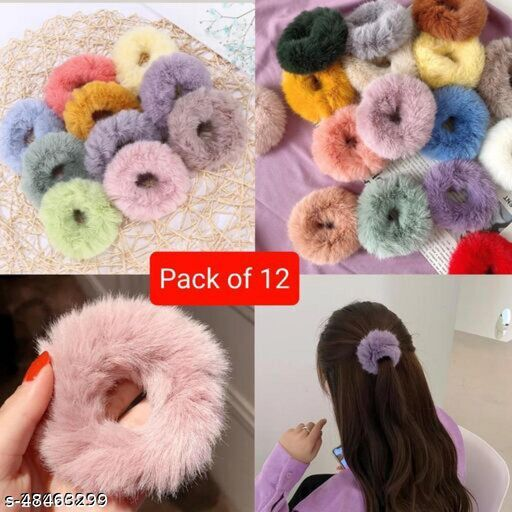 Princess Graceful Women Hair Accessories