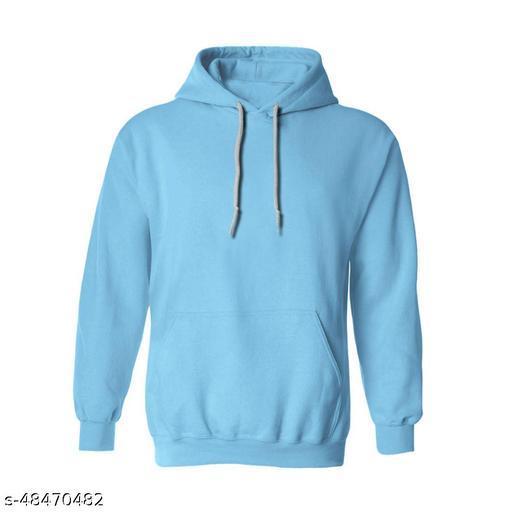 Trendy Fabulous Men Sweatshirts