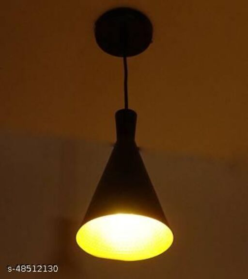 Attractive Wall Lights