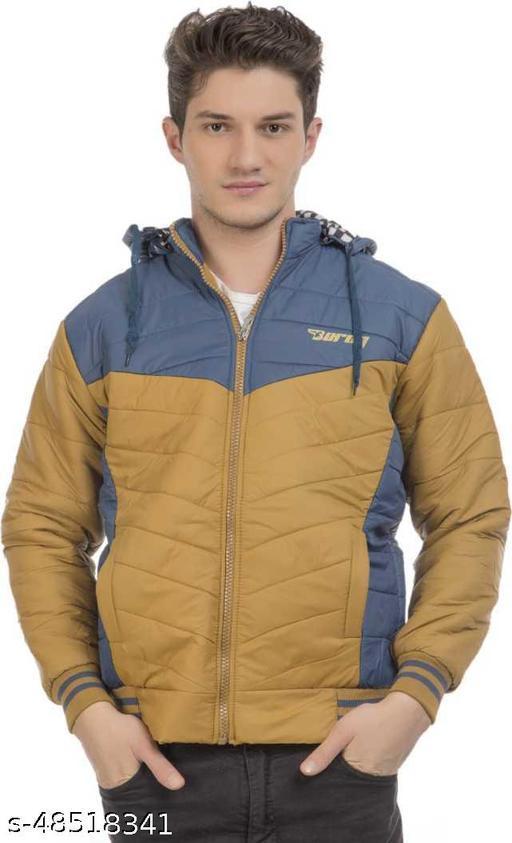 Trendy Designer Men Jackets
