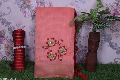 star cotton saree