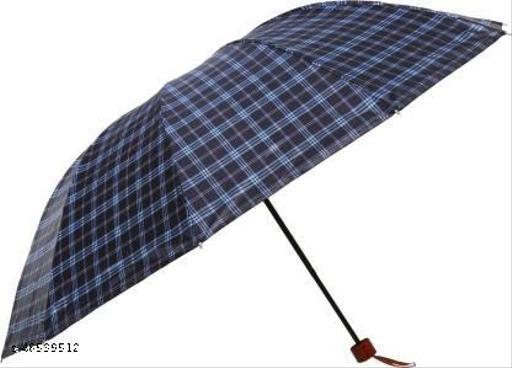 Casual Modern Women Umbrellas