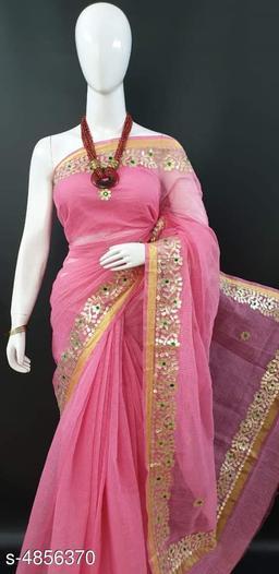 Aakarsha Superior Saree