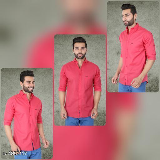 Modern Men Shirt