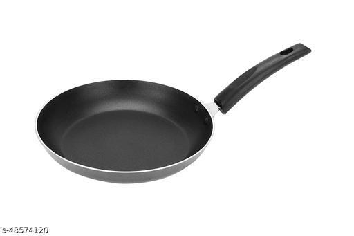 Modern pans