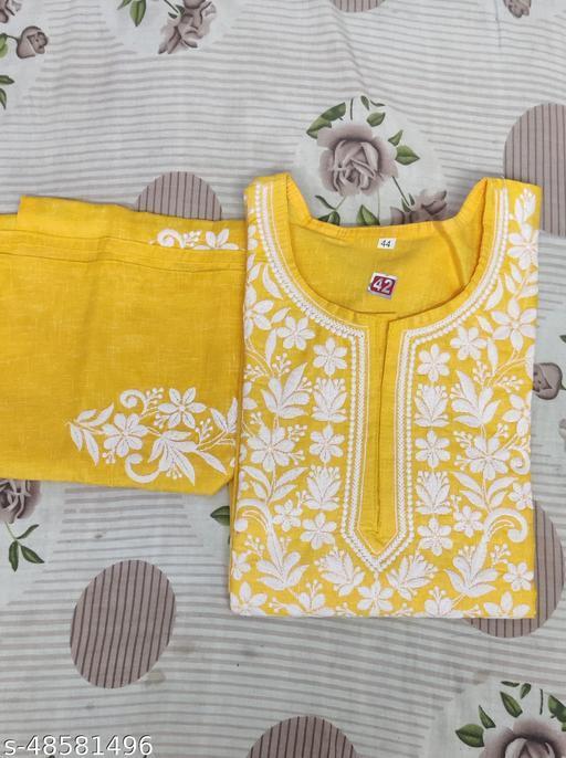 Aishani Fashionable Kurtis