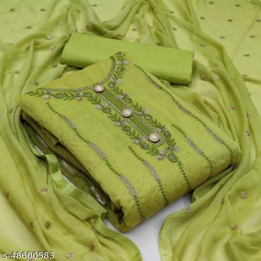 Women Trendy Exclusive Premium Suit & Dress